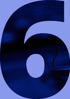 Адвокатская помощь и юридические услуги в Рязани