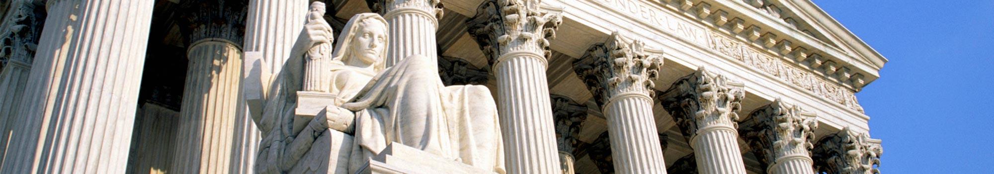 арбитражные-споры Арбитражные споры в Рязани