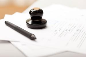 Новый закон для арбитражных управляющих уже вступил в силу