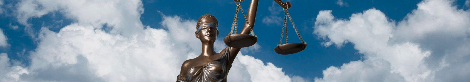 Адвокат по уголовным делам в Рязани