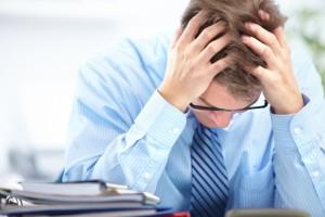 Зачем нужна процедура банкротства?
