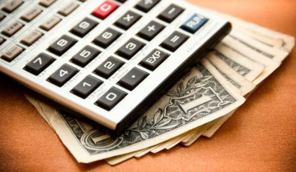Своевременность оформления банкротства