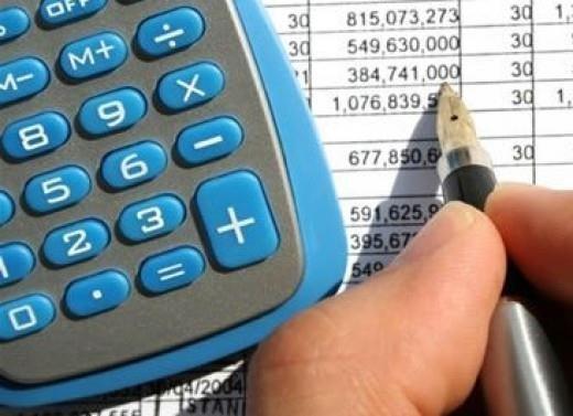 Банкротство при судебном решении о взыскании долга