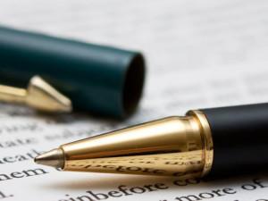 Оформление юридическое сопровождение банкротства