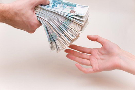 Процедура банкротства с реструктуризацией долгов на примере дела Владимира Кехмана