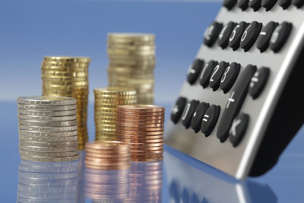 Дело о признании банкротства «Когалымавиа»