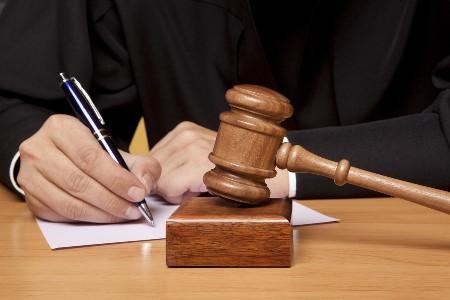 Хороший юрист - опытный юрист или ТОП-3 ошибок молоды юристов